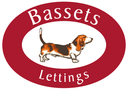 Bassets Lettings