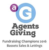 Bassets Lettings, Salisbury & Amesbury Letting Agent