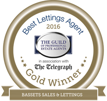Bassets Lettings, Salisbury & Amesbury Estate Agent