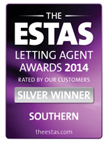 Bassets Lettings, Local Letting Agent