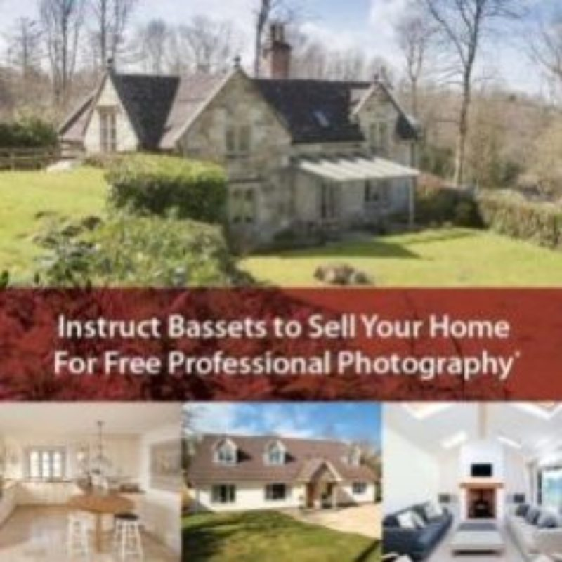 FREE Professional Photography Terms & Conditions