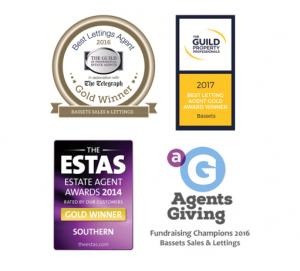 Bassets Sales & Lettings Salisbury