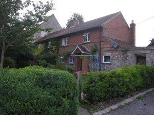 Shrewton, Salisbury, Wiltshire