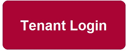 Bassets Lettings - Landlord & Tenant Login